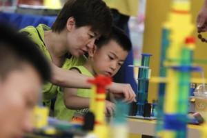 Игрушки оптом из Китая (2)