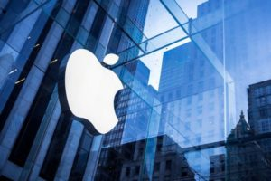 Chinese companies have begun testing a program to circumvent Apple's new privacy policy!