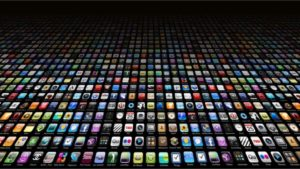 Apple introduces restrictions for developers